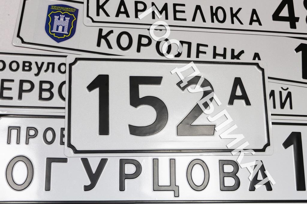 Лимузин на заказ в москве